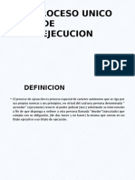 PROCESO UNICO DE EJECUCIÓN (1).pptx
