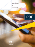 EY-mobile-technology-in-insurance.pdf