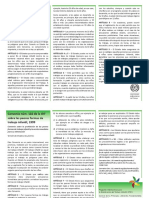 youth_orientated_conventions_es.pdf
