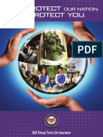 SAF GTL Brochure