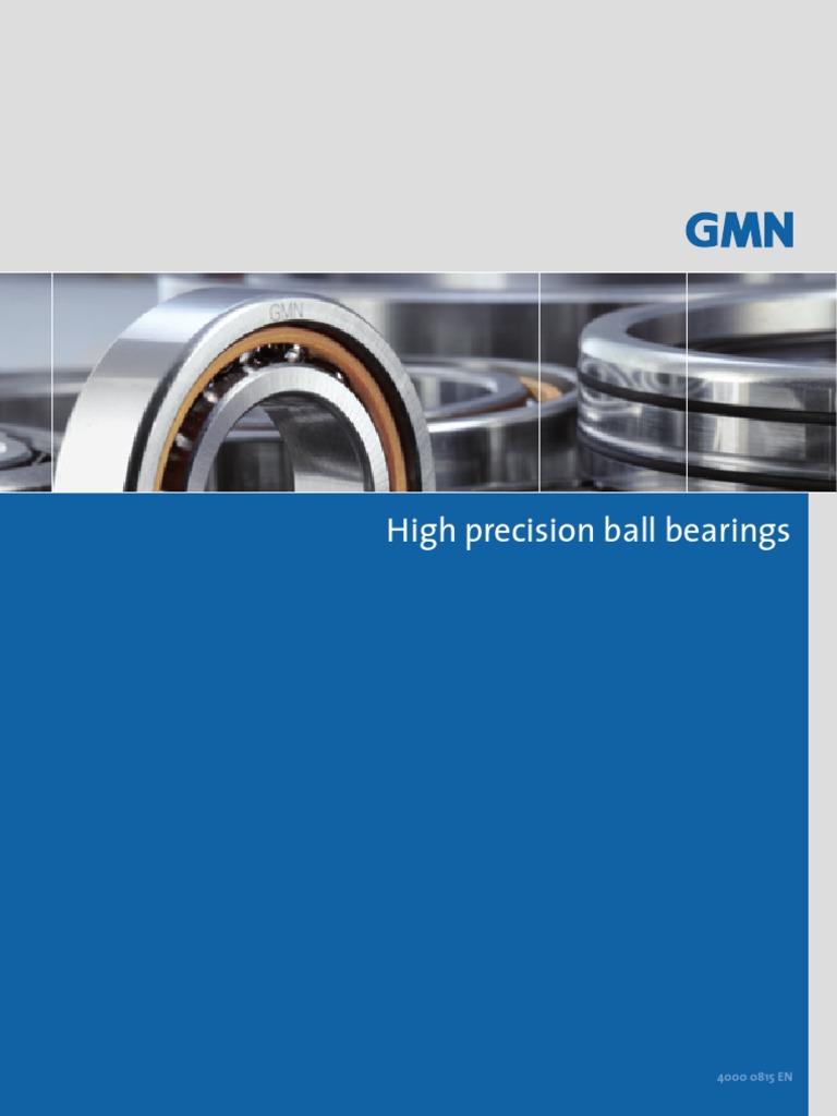 3-3//4 lbs 415  10mm   Chrome steel bearing balls precision grade 25