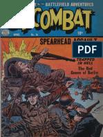 Gi Combat 014
