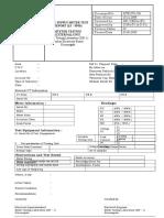 Mte-fo-04 - Bulk Supply Meter Test Report (Lt)