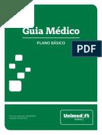 GuiaMedico.pdf