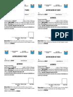 03. AUTORIZACION DE VISITA AL ALBERGUE.docx