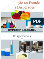 2ano_dispersoes_introducao.pdf