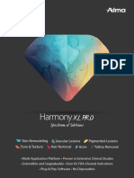Harmony_B2B_XL-Pro_Brochure_MAY2018_F_WEB-1.pdf