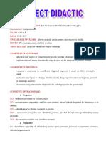 0_proiect_didactic_prietenia.doc
