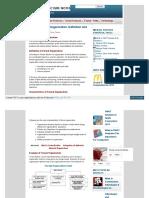 Www Studylecturenotes Com Management Sciences Management 85