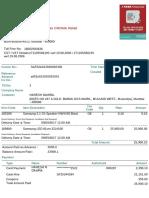 SAF02A013020002300 (1)