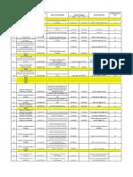 CPDprogram_PROFTEACH-11418