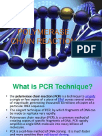 36806777-Polymerase-Chain-Reaction.ppsx