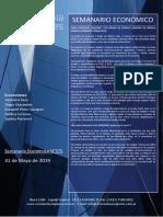 Semanario Económico N°375