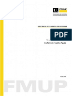 Insuficincia Heptica Aguda.pdf