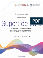 Syllabus 2019 - APSI - Ciaca