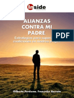 pdf ALIANZAS CONTRA MI PADRE.pdf