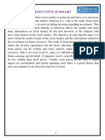 Internship Project Part-2