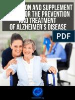 Medication_Supplement_Guide_for_the_Prevention_Treatment_of_Alzheimer_s.pdf