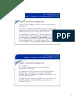 07. Le 4 Liberta_Persone.pdf