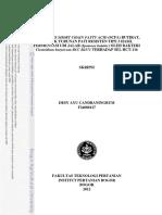 F12dac.pdf