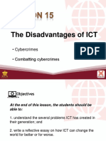 15_The_Disadvantages_of_ICT.pptx