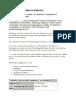 Ramzan fasting for diabetics v0.2.pdf