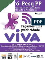 eBook VI Propesq Pp2016