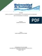 Alberto Rico Beleño Informe Actividad1 2