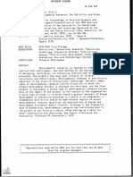 ED373753.pdf