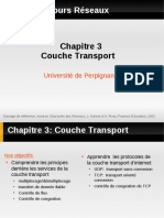 Chapitre3 Transport Ver2