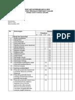2.1. Pengajuan Kredensial Rincian Kewenangan Klinis Sp.pd