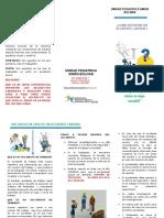 FOLLETO DE ACCIDENTE LABORAL (1).docx