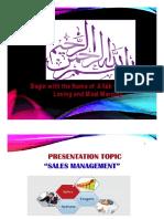 salesmanagement-170522122606