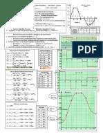 Base Teórica Para Análisis Gráfico Del Movimiento-3