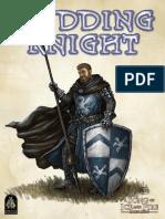 Wedding Knight.pdf