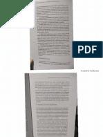 PPT 2019-05-22 00.34.58.pdf