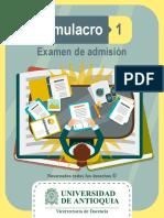 comp-lectora-simulacro1.pdf