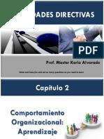 2. Comportamiento_Aprendizaje