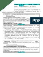 Matriz de Competencias Inicial 2019 Com, Mat, Ct (1)Yesi