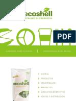 Ecoshell+Catalogo