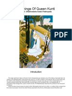 Teachings-of-Queen-Kunti.pdf