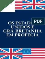 Herbert W. Armstrong Os Estados Unidos e a Grã-Bretanha.pdf