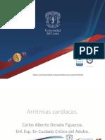 ARRITMIAS 2018.pdf
