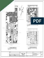 A-02.pdf