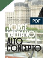 Entrevista a Jorge-Valdano.pdf