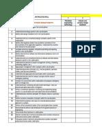 Matrix CPL vs. Bahan Kajian SPE Competency.xlsx