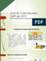 PRINCIPIOS DEL PROCESO DE GESTION DOCUMENTAL.pptx