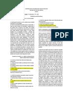 PRUEBA CEPLEC I CORTE.docx