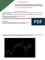 Pair Strength Analyzer.pdf