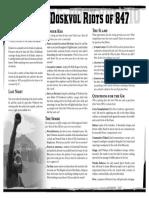 The Score - Doskvol Riots of 847.pdf